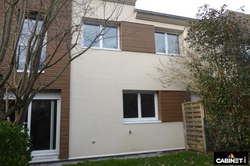 Sale apartment Vigneux de bretagne 181900€ - Picture 2