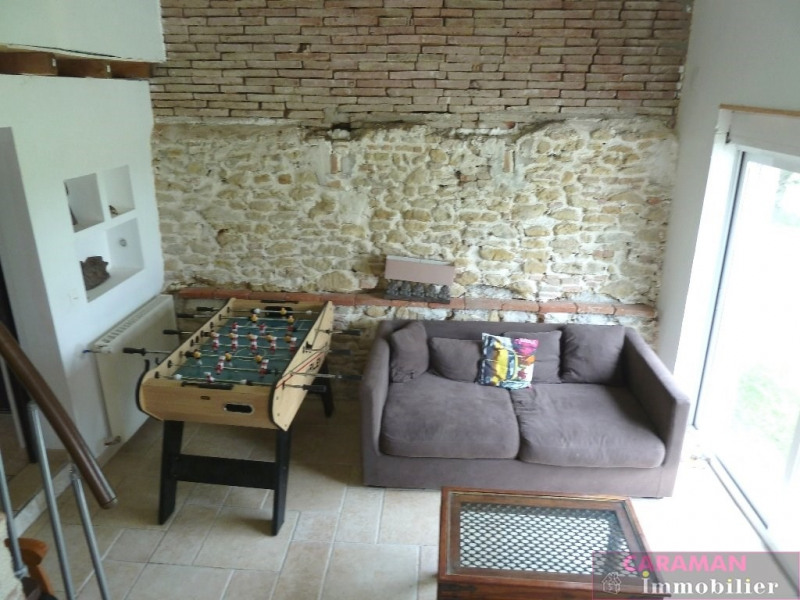 Vente maison / villa Caraman  secteur 363 000€ - Photo 6