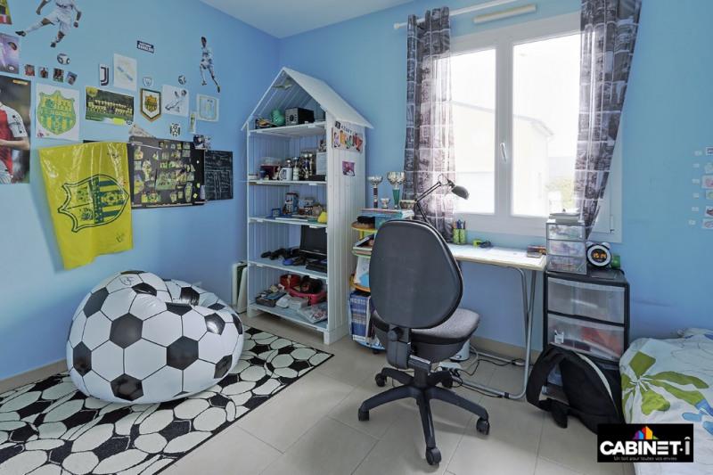 Sale house / villa Notre dame des landes 248900€ - Picture 10