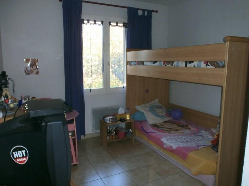 Sale house / villa L isle d'abeau 220000€ - Picture 7