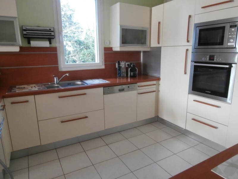 Sale apartment Bergerac 296 500€ - Picture 5