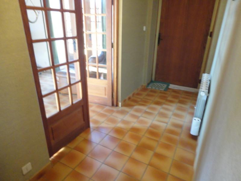 Vente maison / villa Nedde 137000€ - Photo 8