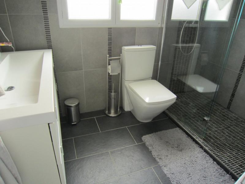 Sale house / villa Longpont-sur-orge 312000€ - Picture 8