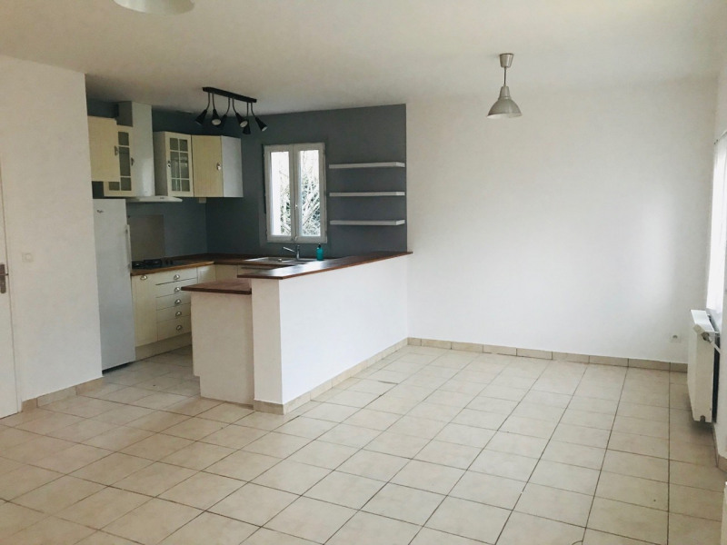 Sale house / villa Rambouillet 260000€ - Picture 2