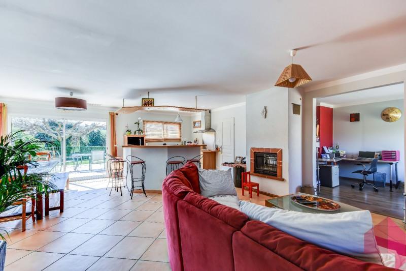 Venta  casa Saint-orens-de-gameville 455000€ - Fotografía 4