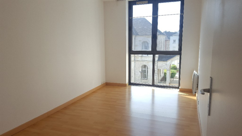 Sale apartment Beauvais 125 000€ - Picture 3
