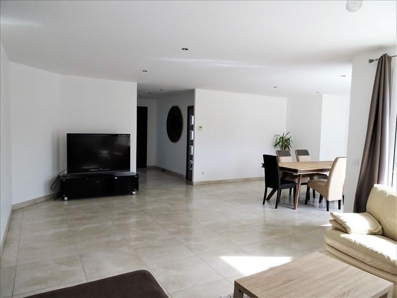 Vente maison / villa Puygouzon 320000€ - Photo 2