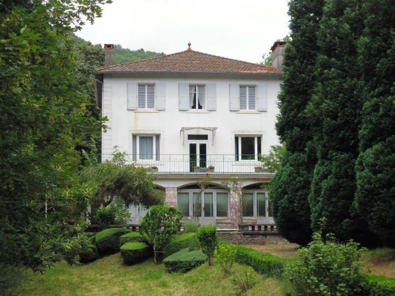 Vente maison / villa Labastide rouairoux 337000€ - Photo 1