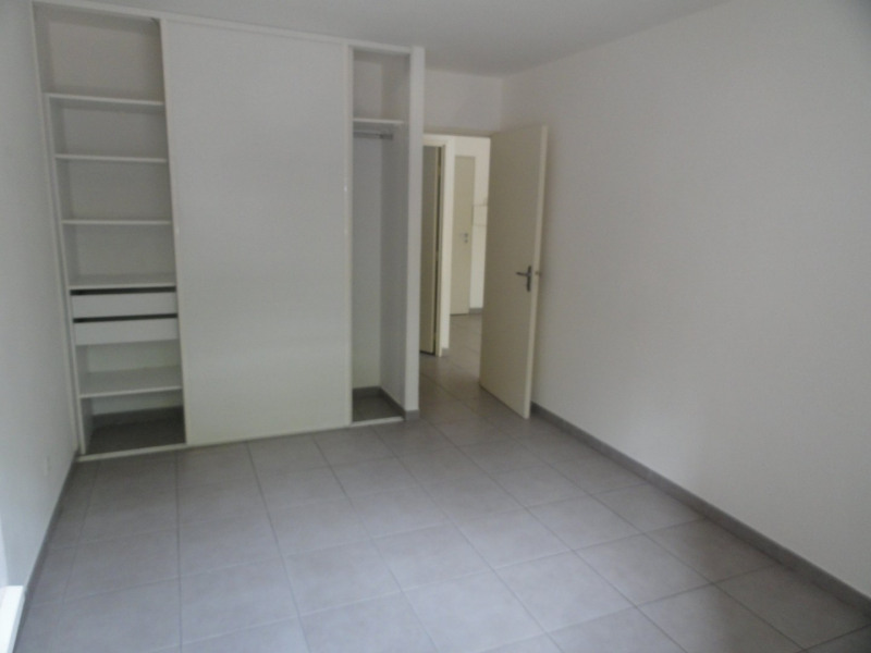 Vente appartement St denis 113 000€ - Photo 3