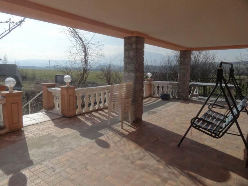Vente de prestige maison / villa Cranves-sales 685000€ - Photo 3