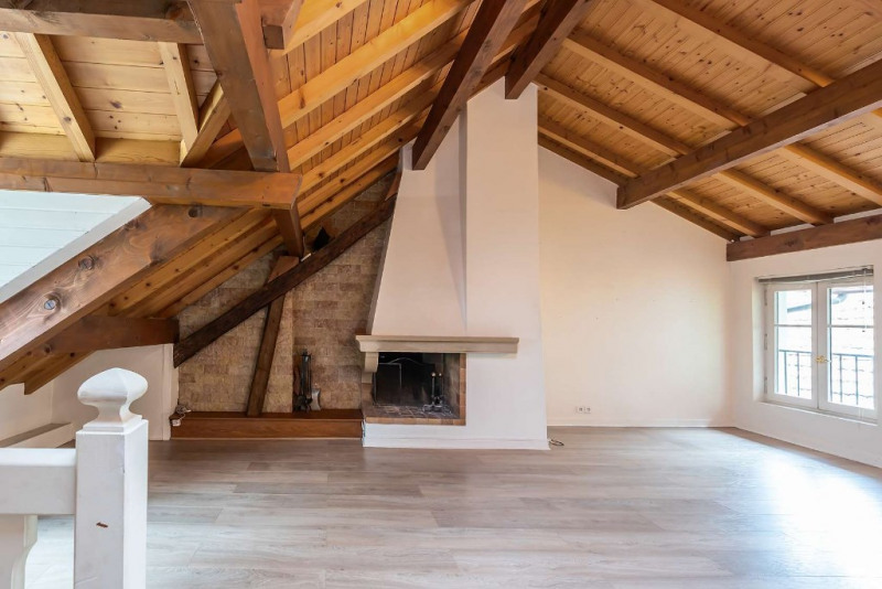 Vente appartement Annecy 357 000€ - Photo 3