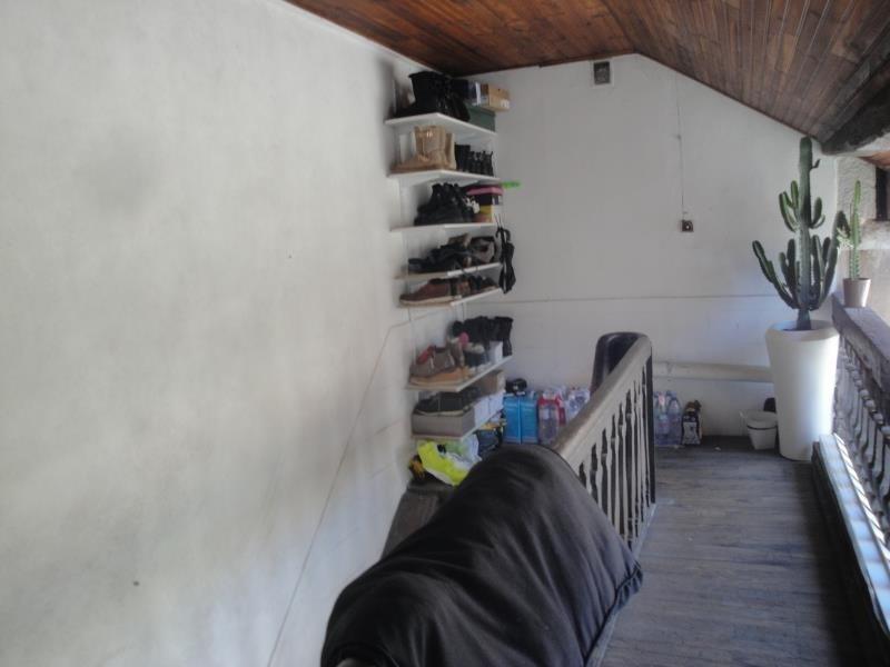 Venta  apartamento Montbeliard 119000€ - Fotografía 8