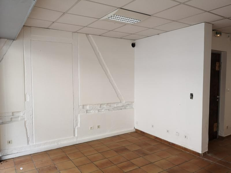 Location boutique Pont audemer 500€ HT/HC - Photo 3