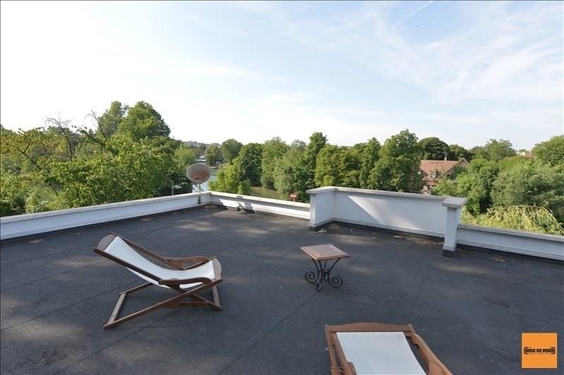 Vente de prestige maison / villa Champigny sur marne 1090000€ - Photo 5