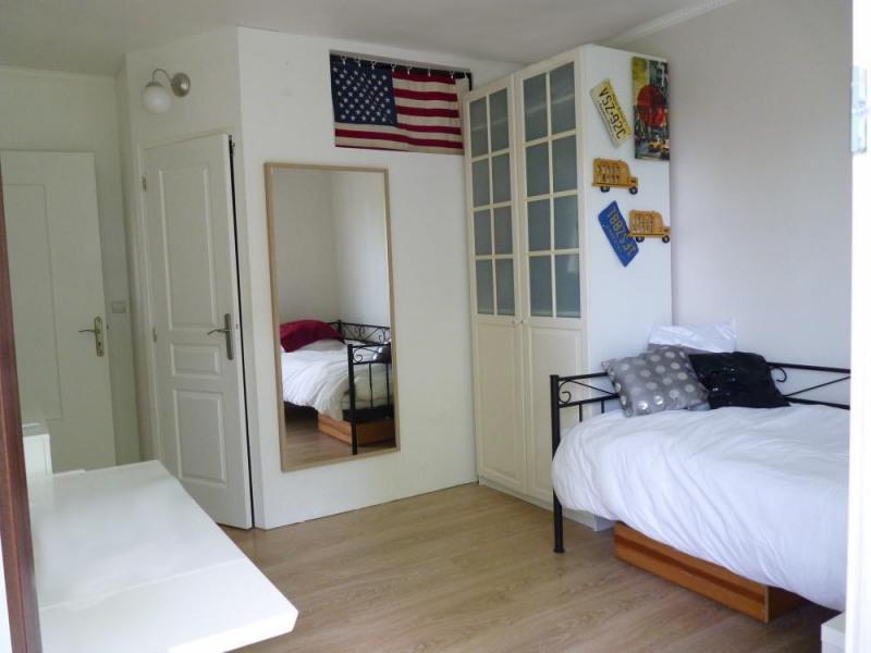 Vente appartement Etiolles 335000€ - Photo 9