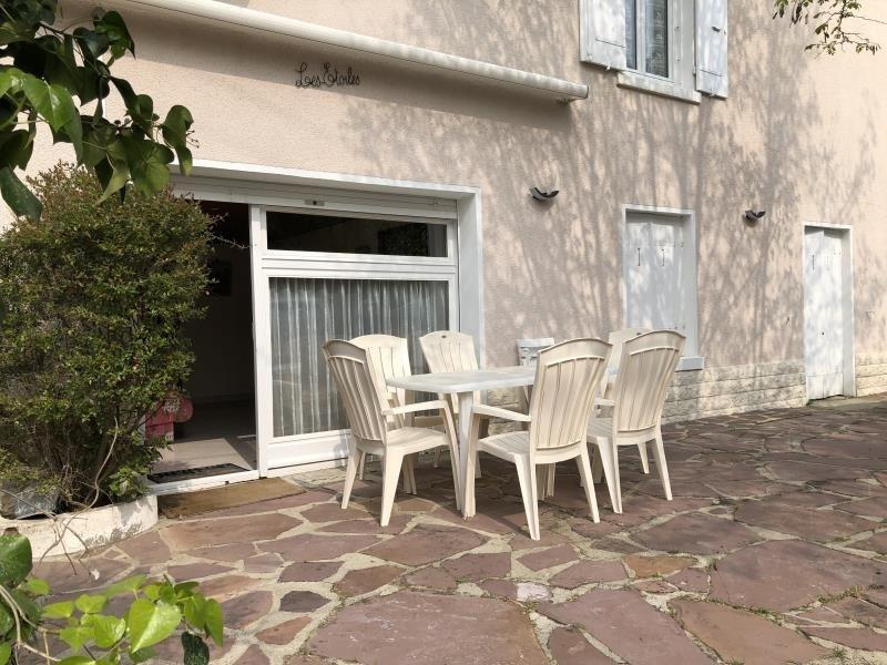 Vente appartement Royan 252145€ - Photo 1