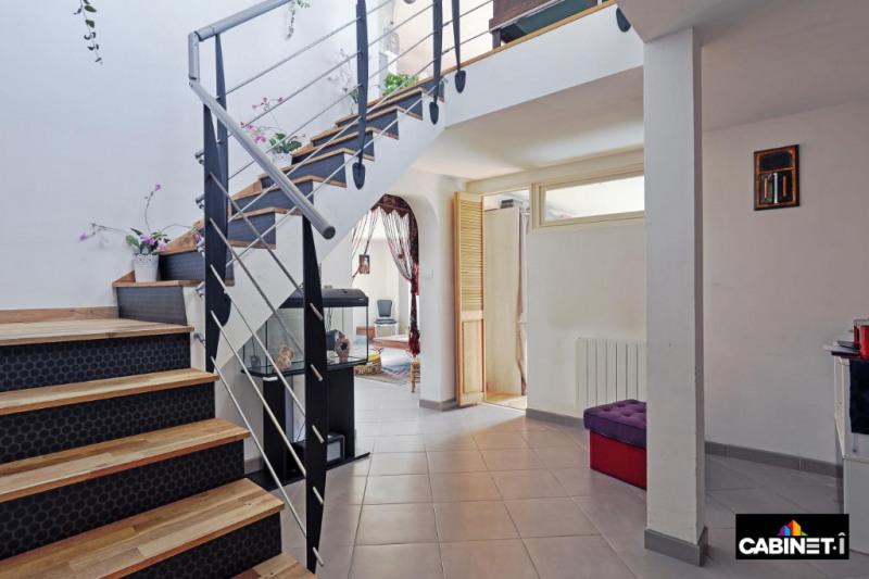 Vente maison / villa Le temple de bretagne 248900€ - Photo 4
