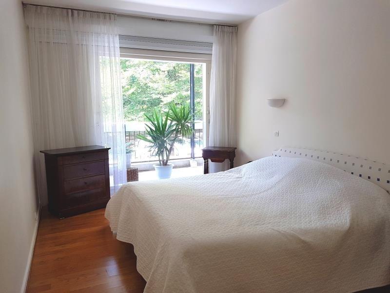 Verkauf wohnung Rocquencourt 628000€ - Fotografie 7