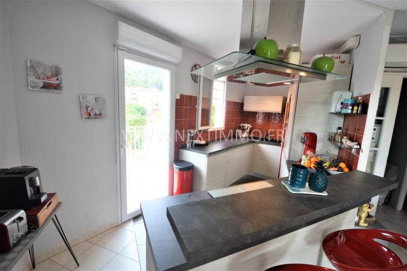 Venta  apartamento Menton 355000€ - Fotografía 7