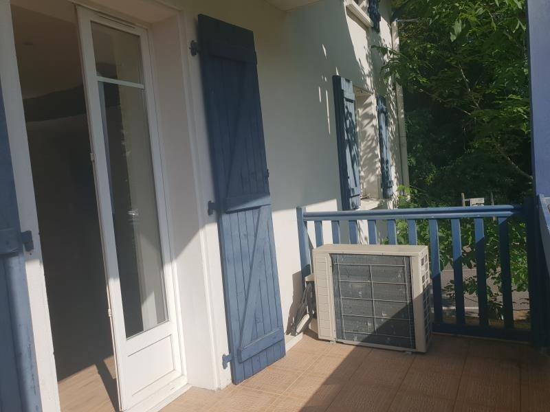 Venta  apartamento Urrugne 226800€ - Fotografía 6