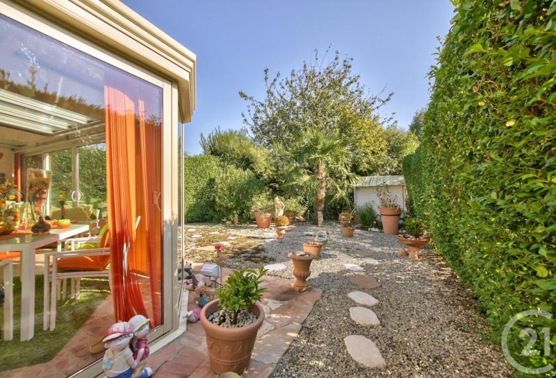Продажa дом Blainville sur orne 214000€ - Фото 10