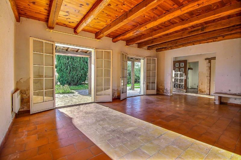 Vente maison / villa Nimes 170200€ - Photo 3
