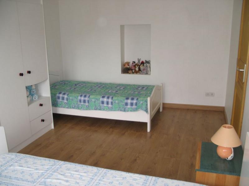 Sale house / villa Saujon 165500€ - Picture 7