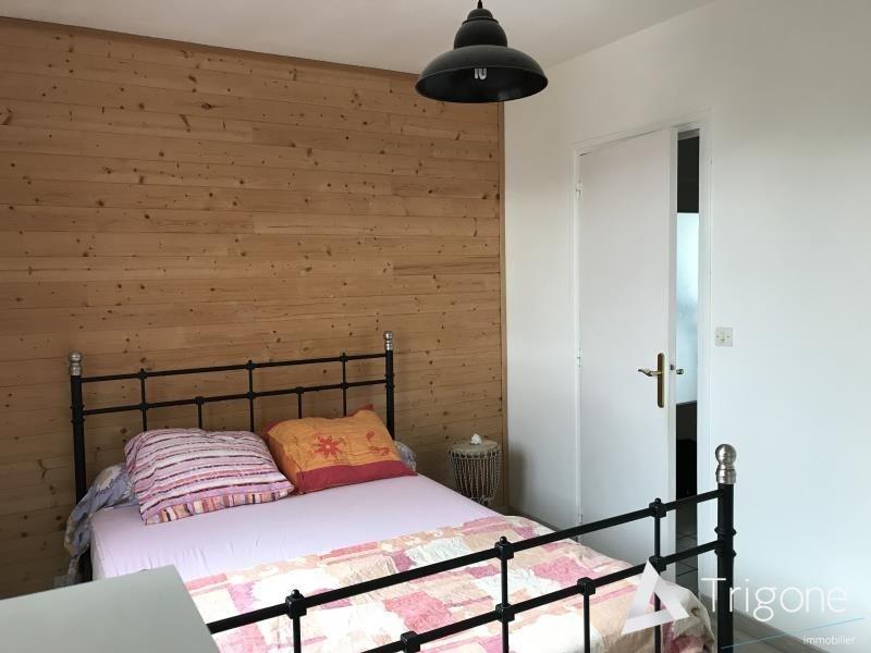 Vente appartement Armentieres 126500€ - Photo 4