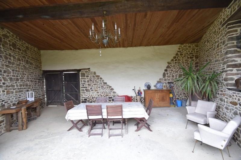 Sale house / villa Torigni sur vire 244500€ - Picture 9
