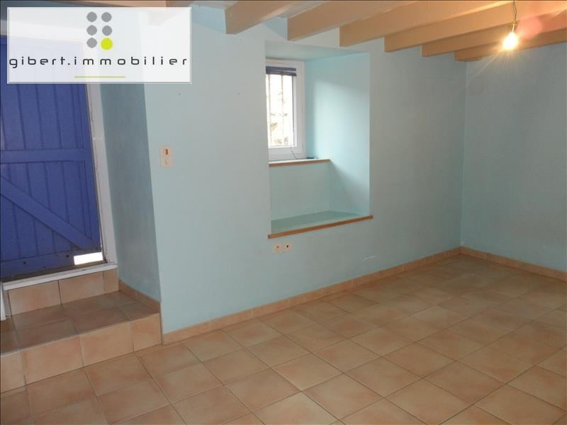 Rental house / villa Charentus 466,79€ +CH - Picture 5