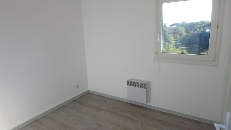 Rental apartment Toulouse 695€ CC - Picture 3