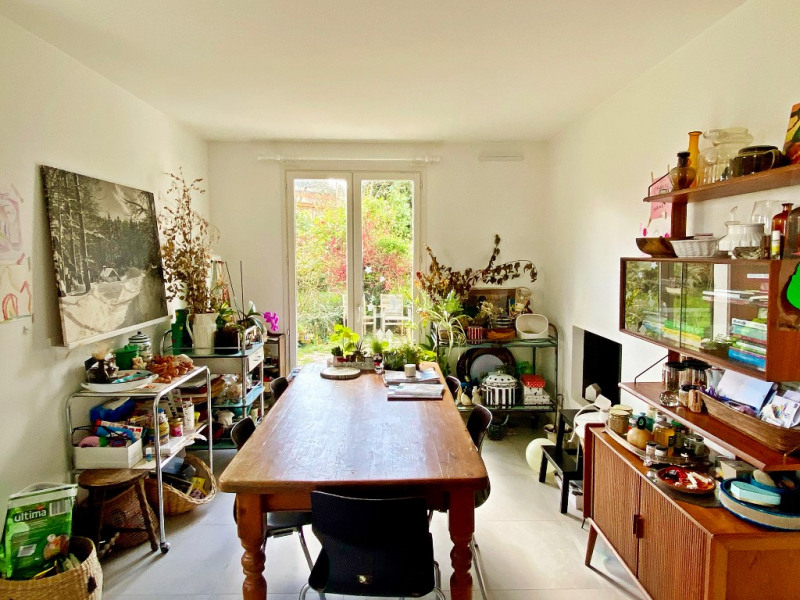 Vendita casa Aigremont 690000€ - Fotografia 5