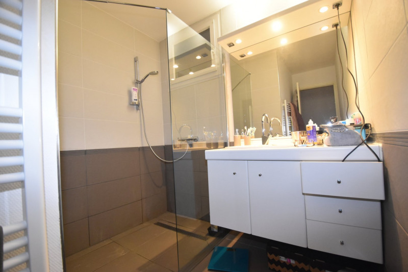 Vente appartement Paray le monial 99600€ - Photo 7