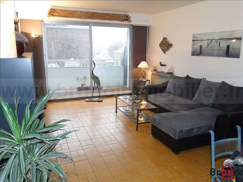Vente appartement Le crotoy  - Photo 13