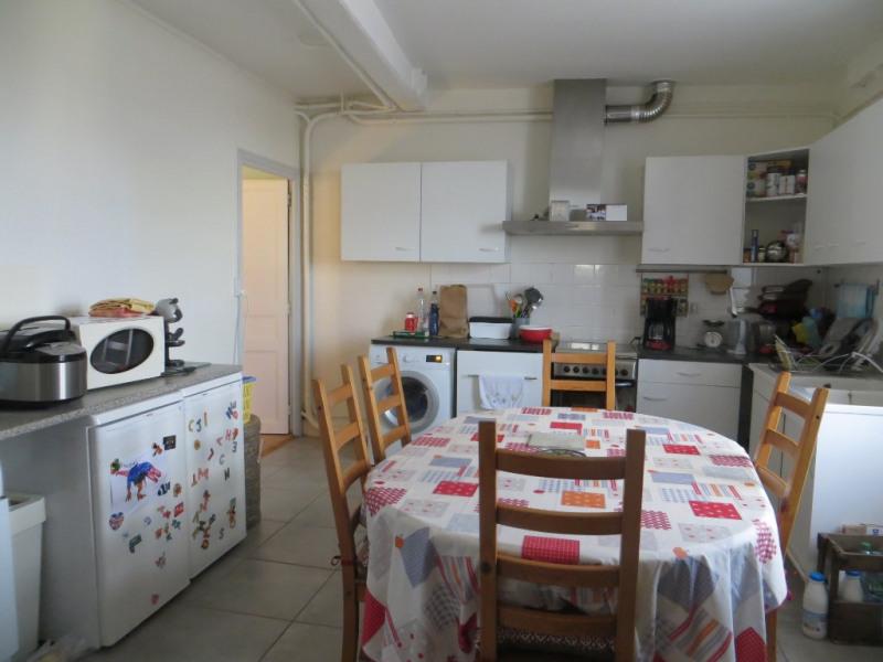 Location maison / villa Veyre monton 780€ CC - Photo 3