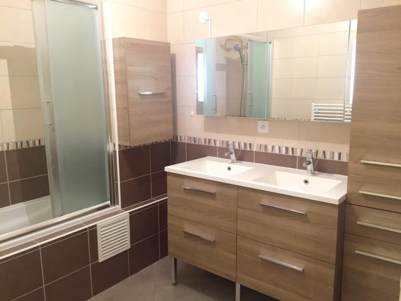 Vente appartement Vetraz monthoux 299000€ - Photo 4