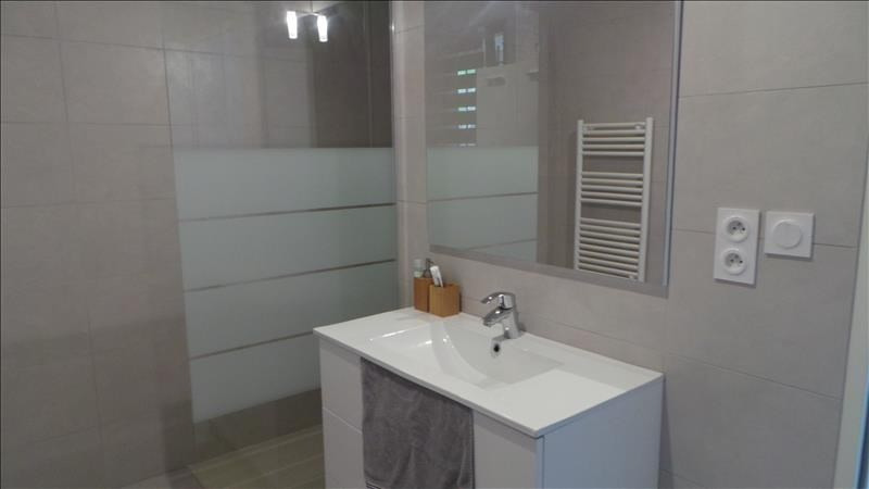 Vente maison / villa Lagnieu 368000€ - Photo 7