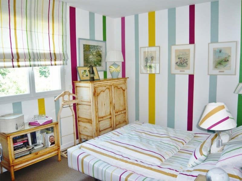 Vendita nell' vitalizio di vita casa Pau 60000€ - Fotografia 8