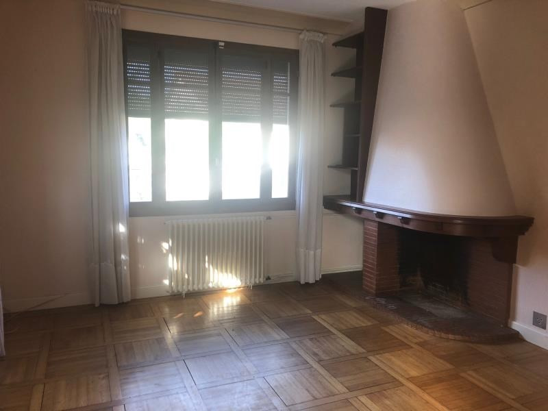 Sale house / villa St juery 154 000€ - Picture 5