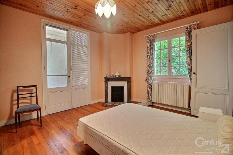 Venta de prestigio  apartamento Arcachon 699500€ - Fotografía 4