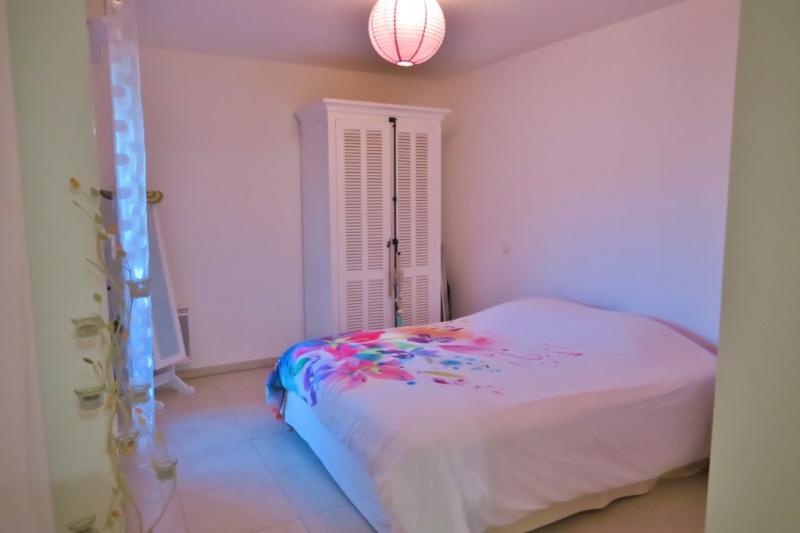 Vente appartement Aix en provence 198000€ - Photo 5