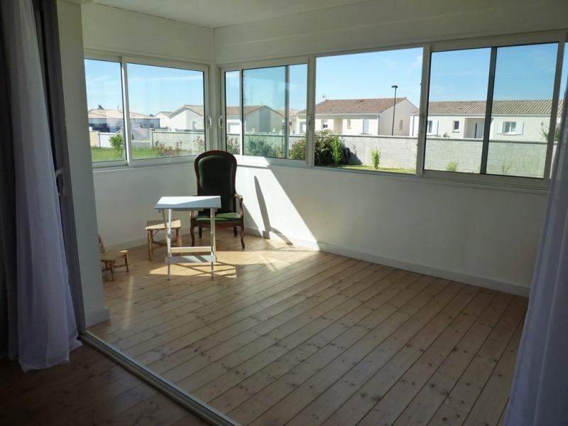 Sale house / villa Cognac 212000€ - Picture 8