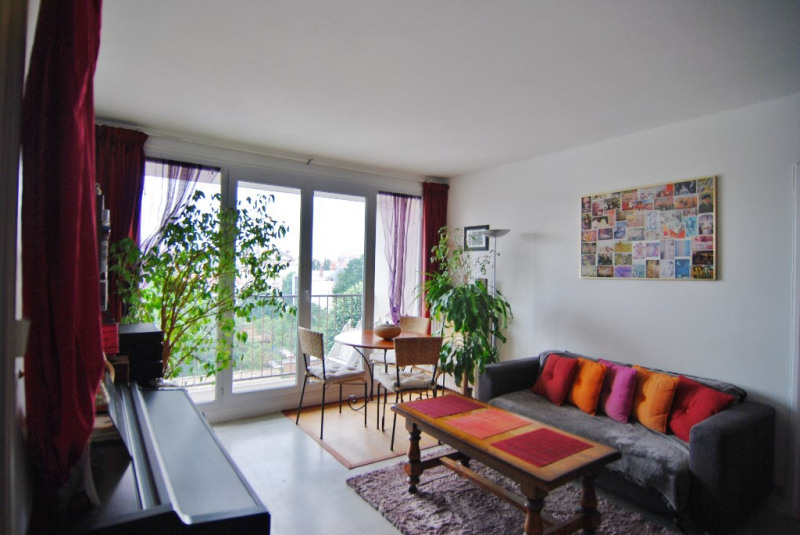 Vente appartement La garenne colombes 255 000€ - Photo 3