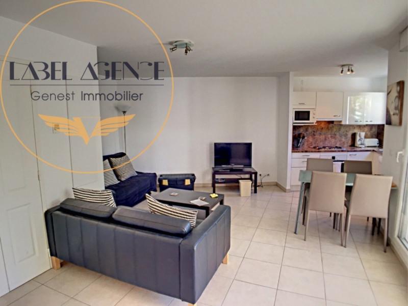 Vente appartement Ste maxime 229000€ - Photo 3