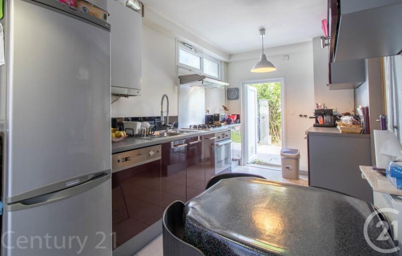 Sale house / villa Colomiers 265000€ - Picture 3