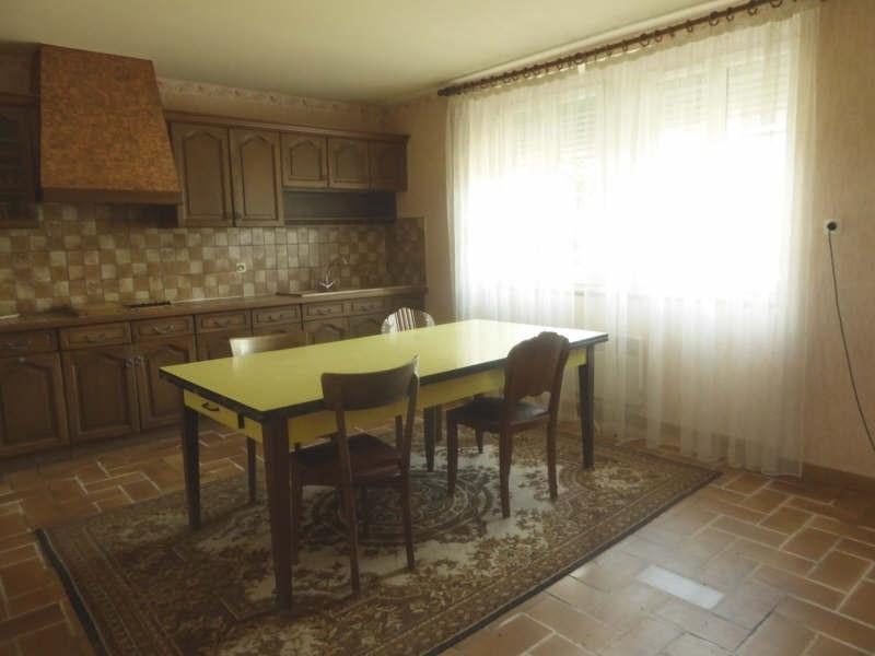 Vente maison / villa Pouldergat 139100€ - Photo 7