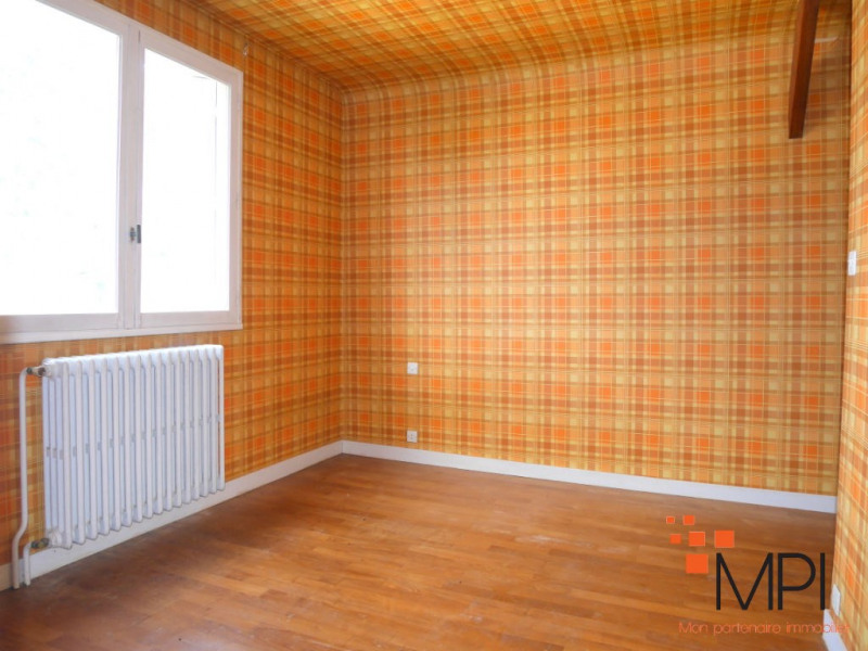 Sale house / villa Cintre 189900€ - Picture 2