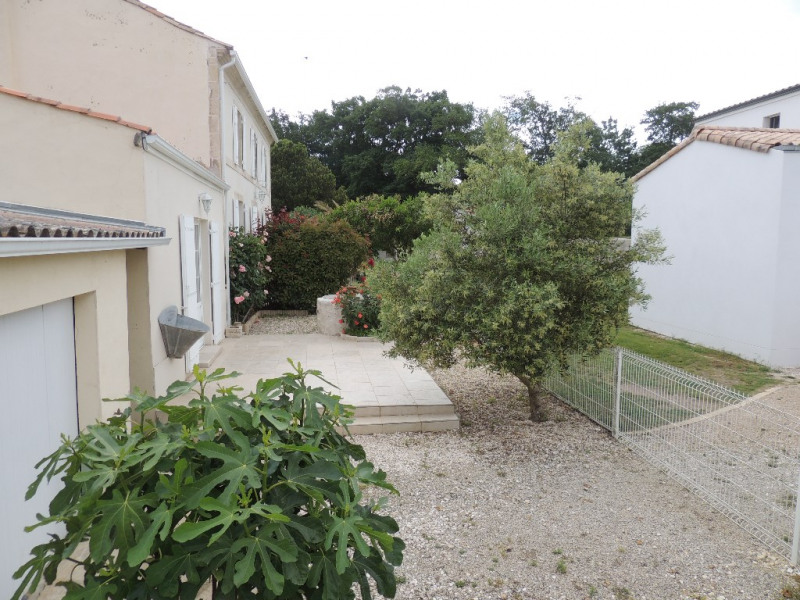 Sale house / villa Royan 183 500€ - Picture 9