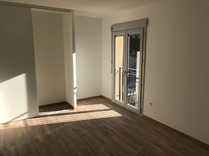 Vendita appartamento Bourgoin jallieu 229000€ - Fotografia 2