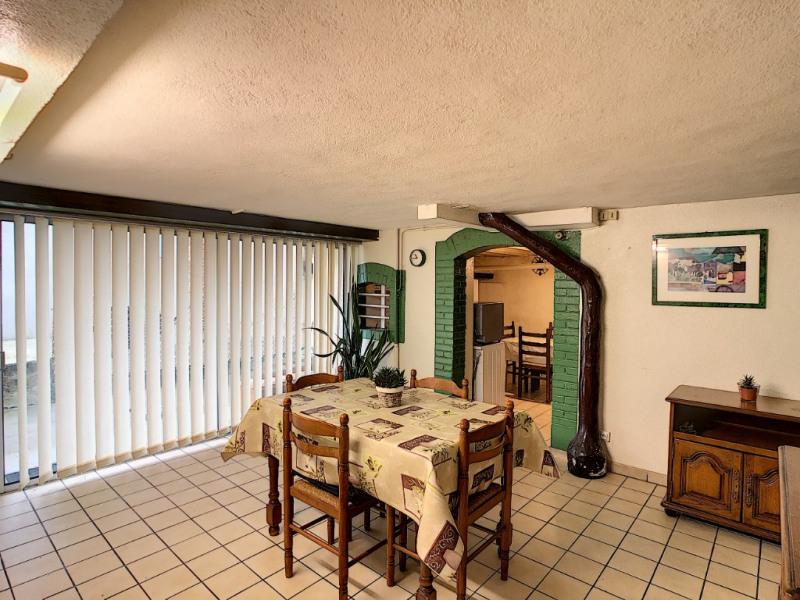 Vente maison / villa Montluçon 88000€ - Photo 11
